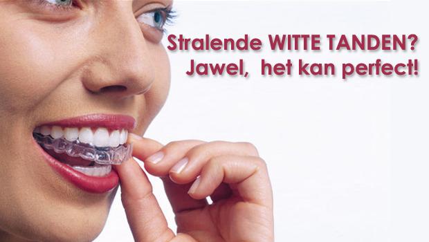 Dentaaltechnisch topbedrijf met kennis van zaken